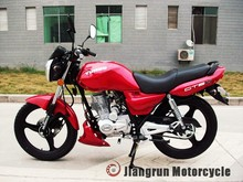 Street motorcycle / 150cc displacement new design street motorcycle