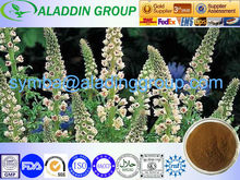 2013 SGS certificates/ GMP Peanut Extract powder/ HPLC10%,15%20%,50% 98% Luteolin
