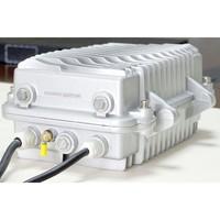 200W AC DC Power Supply Input AC220VAC Output 24VDC IP65 Waterproof 220V AC 24V DC Power Supply