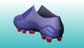 américa 2014 nueva moda zapatos de fútbol profesional