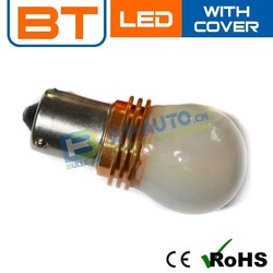 Hot New Products 2015 Products High Power Fog Car Light H4 Led Light Auto