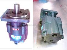 hydraulic pump for truck