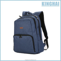Simple style swagger bag/ swagger laptop backpack