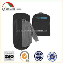 dance competition clear garment bags