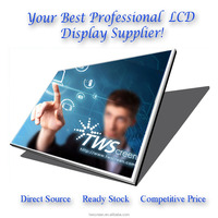 """New Display for LG LP156WH3-TPS2 LP156WH3(TP)(S2) 15.6"""" Laptop LCD LED Screen"""