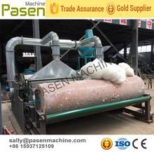 golden supplier Carding Machine For Wool | Wool Combing Machine | Sheep Wool Combing Machine
