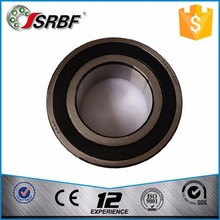 Strict quality control specialized bearing