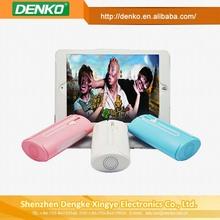 wholesale china import Denko power bank 5000