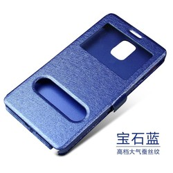 buy chinese products online case for galaxy note4 mobile phone flip case