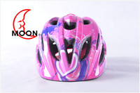 HB3-5 Bike Bicycle Helmet Capacete Ciclismo Casco Bicicleta Casque Mountain Road Cycling