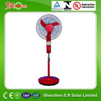 rechargeable solar fans, solar fans price,solar powered fan