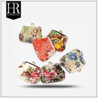 ICTI Factory New design italian purses