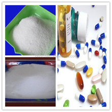 pharmaceutical trading company causule dietary supplement Magnesium stearate