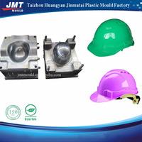 custom outdoor plastic helmet mould