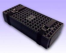 Conductive Velcro Strap / IC Tray Strap