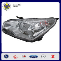 Hot Selling For Suzuki Alto HeadLight With Good Quality&Low Price