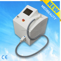 hand held laser hair removal equipment (h002)