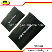 "USB 2.0 3.5""SATA Hard Disk Enclosure 2TB For 3.5""SATA Hard Disk Drive"
