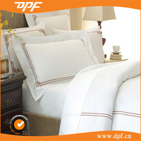 Shanghai DPF textile cheapest 100% cotton textile mills in bangladesh
