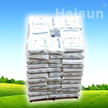 Base on D50 Average Particle Matting Agent B207