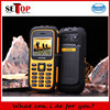 waterproof rugged cheap phones wholesale power bank