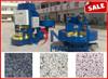 Floor Tile Making Machine/Terrazzo tile machine/Terrazzo tile making machine for sale