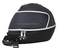 cheap safety skiing helmet,ski helmet cover with soft strap