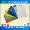 /product-gs/made-in-china-recycled-plastic-sheet-heat-resistant-plastic-acrylic-sheet-60250760070.html