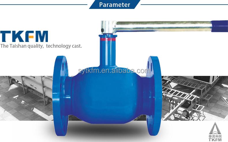 Ручка типов сантехника клапаны, полностью сварной шаровой кран, воды клапан подачи типы