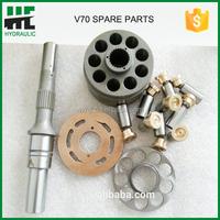 China supplier v70 daikin pump hydraulic repair kits
