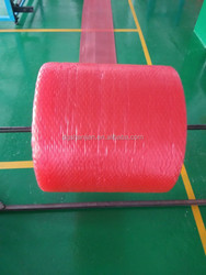 color plastic bubble protection wrap Above Ground Pool Solar Cover