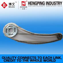 Importação motor motocicletas 110 cc fabricantes na china