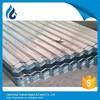 Galvanized Steel Metal Roof Prices