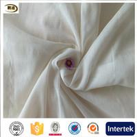 100%polyester Taffeta Fabric POCKETING FABRIC /LINING FABRIC