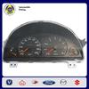 car accessories universal car speedometer for Suzuki LingYang OEM 34100-80E70