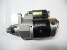 STARTER MOTOR FOR CARS AND TRUCKS AUTO PARTS CHINESE CARS CHERY GEELY GREAT WALL DFM DFSK