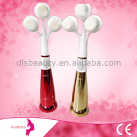 Multi-functional Facial Cleansing Brush/Face Cleaning Machine