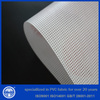 PVC COATED MESH WITH OR WITHOUT LINER, DIPPED MESH FOR PRINTTING