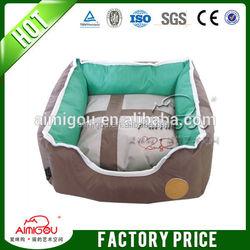2014 Aimigou wholesale dog house cage