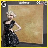 ANTI-SLIP FLOOR TILE/ VINTAGE CERAMIC TILE/ MADE IN CHINA