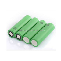 2015 hot sale all size authentic us18650 vtc4 /us18650 vtc3/ us18650 vtc5/us18650 v3 battery us18650vt
