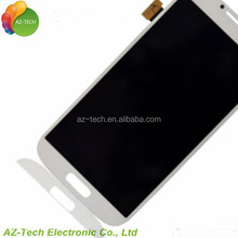 Hot selling lcd + touch screen for samsung galaxy s4 i9505 lcd screen assembly