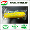 2015 Sweet Yellow Maize Fresh Corn Snacks Fresh Maize
