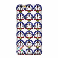 Made In China Alibaba ,Custom Print Cell Phone Case,Lovely Cover Case