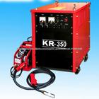 Kr-350 co2 mig máquinas
