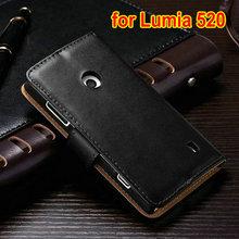 Super quality low price cheap custom cover case for nokia lumia 520