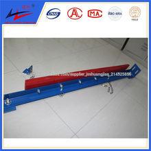el sistema transportador de OEM limpiador para cintas transportadoras