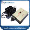 10/100M dual-fiber single-mode Media Converter Supplier