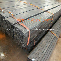 SHS structural steel pipe