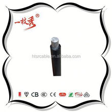 Hot Sale!!! 1370/1350 Aluminum wire used the shielding of coaxial cable